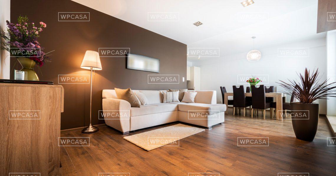 wpcasa-london-apartment-modern-2
