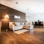 2 Bedroom Refurbished Flat in St. Hanshaugen
