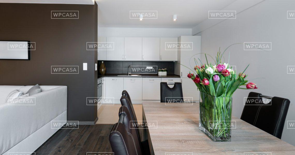 wpcasa-london-apartment-modern-3