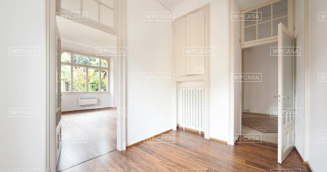 wpcasa-london-house-empty-3