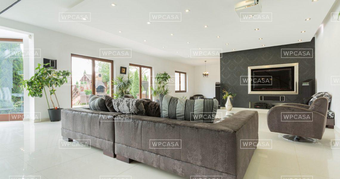 wpcasa-london-house-luxurious-1
