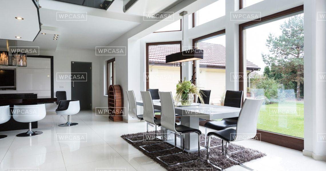 wpcasa-london-house-luxurious-2