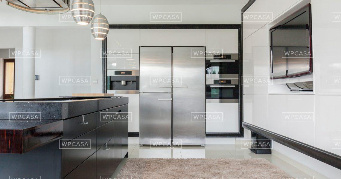 wpcasa-london-house-luxurious-3