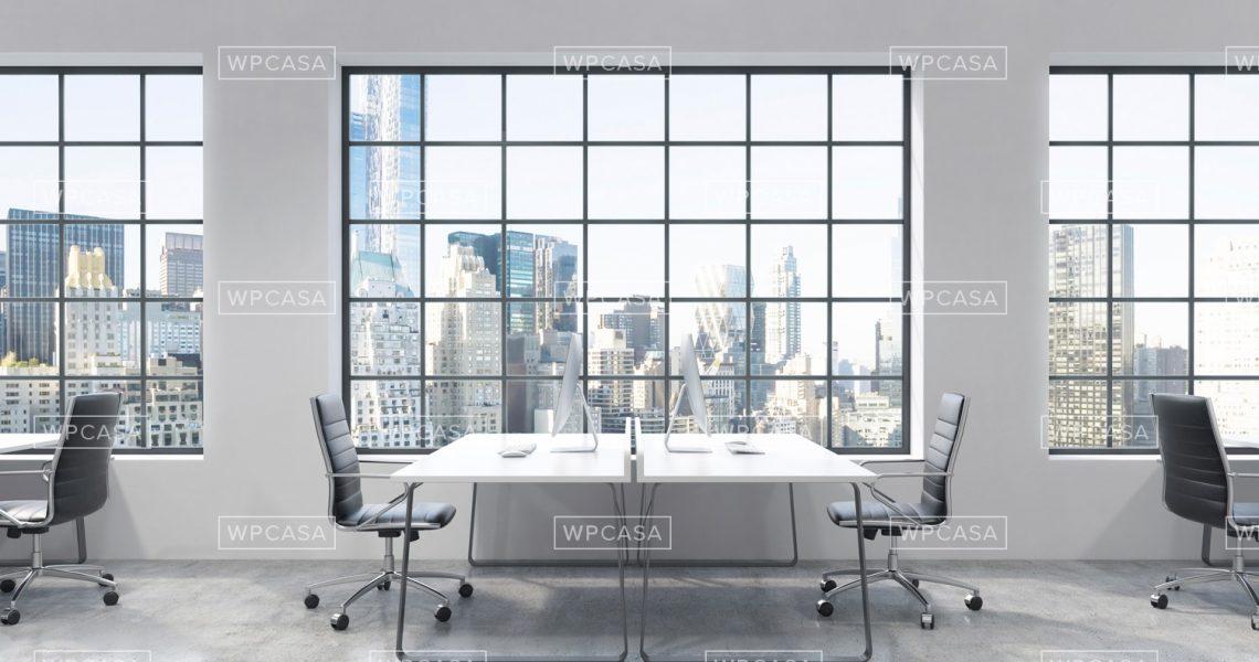 wpcasa-london-office-1