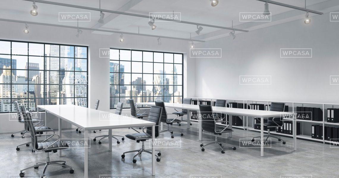 wpcasa-london-office-2