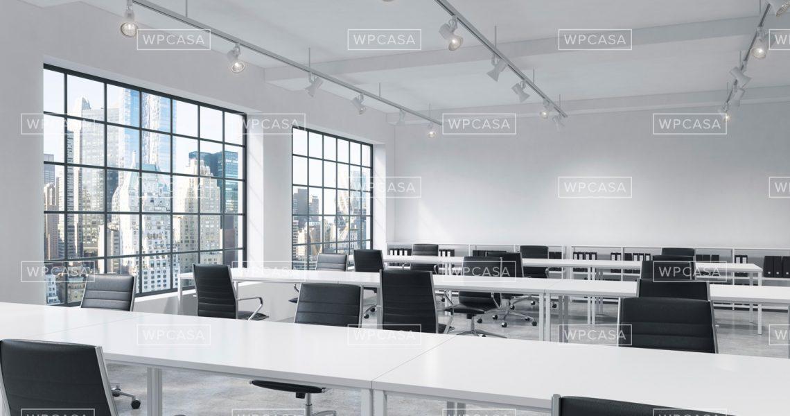 wpcasa-london-office-3