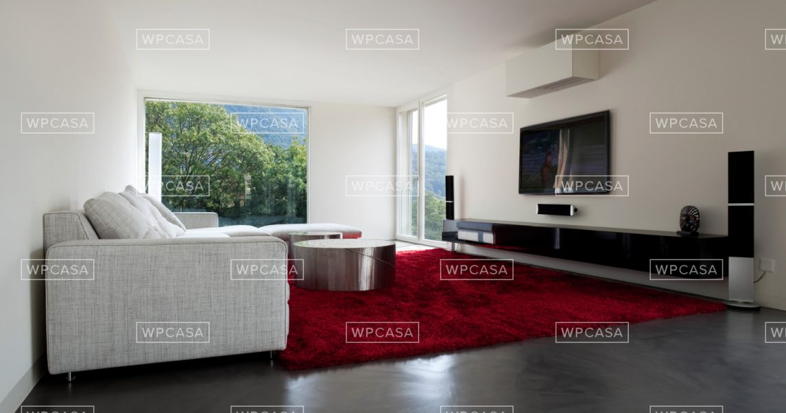 wpcasa-london-villa-contemporary-1