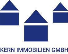 Kern-Immobilien-Logo